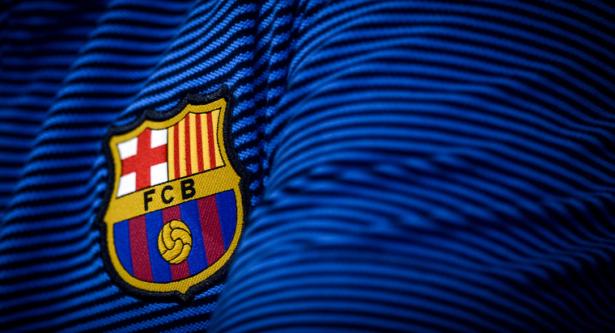 Liga: six dirigeants du FC Barcelone démissionnent