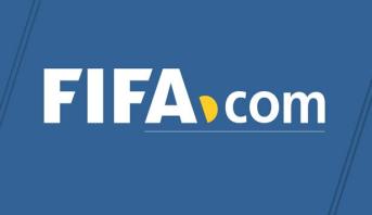 كيف تستفيد الأندية من كأس العالم FIFA؟