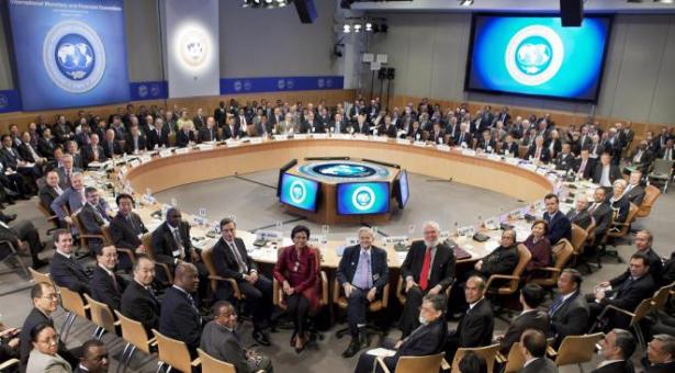 """Le FMI réaffirme la """"qualification continue"""" du Maroc à bénéficier de la ligne de précaution et de liquidité"""