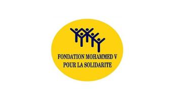 Coronavirus: la Fondation Mohammed V pour la Solidarité apporte une contribution de dix millions de dirhams