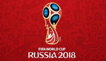 مرصد سويسري ينشر دراسة حول أغلى المنتخبات والنجوم في مونديال روسيا