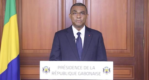 الغابون: حكومة جديدة مقلصة من 28 وزيرا