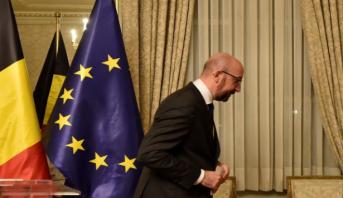 Crise au gouvernement belge : Nomination de nouveaux ministres après le départ des nationalistes flamands