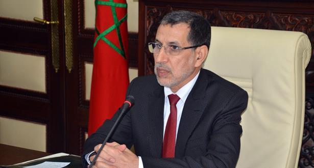 رئيس الحكومة يترأس الوفد المغربي في أشغال القمة الاستثنائية للاتحاد الإفريقي حول الإصلاح المؤسساتي