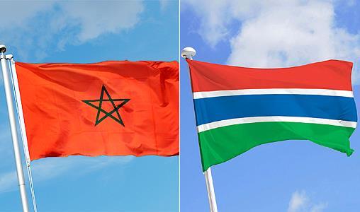 ONU: la Gambie réaffirme son plein soutien à la souveraineté et à l'intégrité territoriale du Maroc