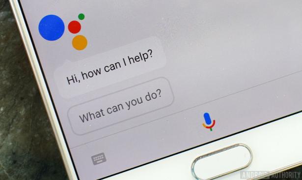 Google reconnait écouter les enregistrements des utilisateurs