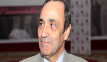El Malki: La Chambre des représentants poursuit l'institutionnalisation de la coopération avec les parlements africains