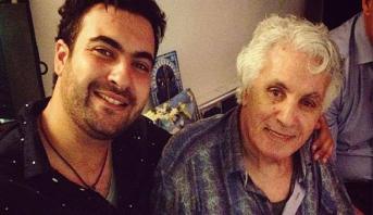 وفاة الموسيقار المغربي حسن ميكري