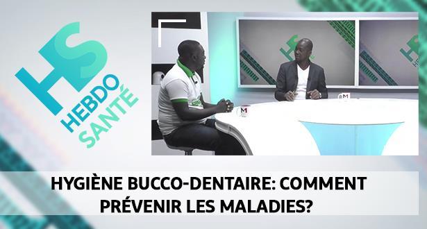 Hygiène bucco-dentaire: comment prévenir les maladies?
