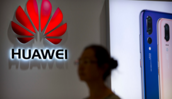 """توقيف رجل أعمال صيني من """"هواوي"""" في بولندا بشبهة التجسس"""