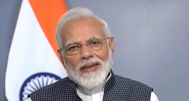 باكستان تمنع طائرة رئيس الوزراء الهندي من استخدام مجالها الجوي