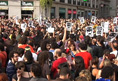 "Medi Investigation > Espagne : les ""indignés"""