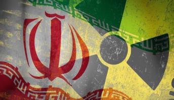 إيران قررت تعليق بعض تعهداتها في الاتفاق النووي