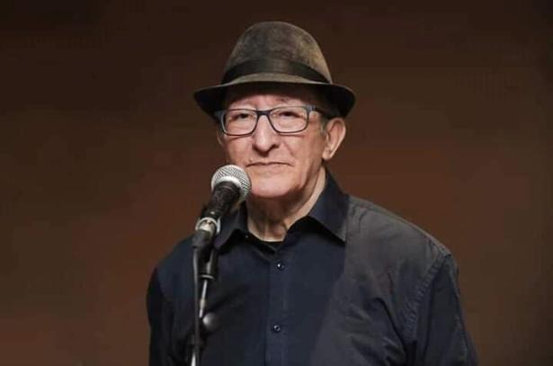 وفاة المغني الجزائري إيدير عن عمر ناهز 70 سنة