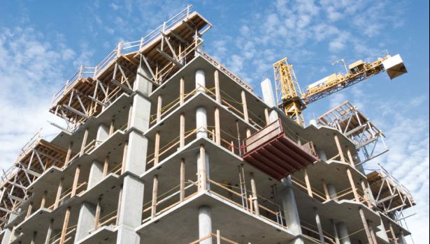 Hausse de 0,9% des prix des actifs immobiliers au T3-2019