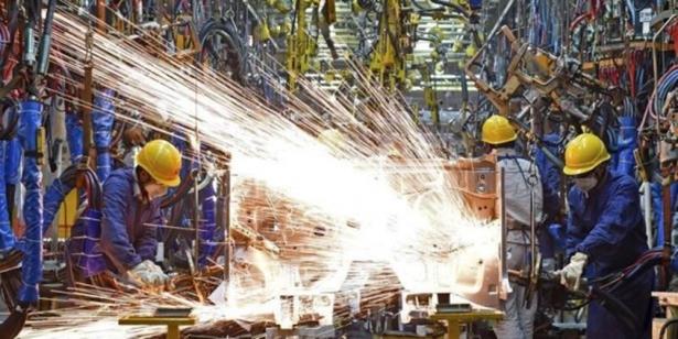 Maroc: les industriels optimistes pour les trois prochains mois