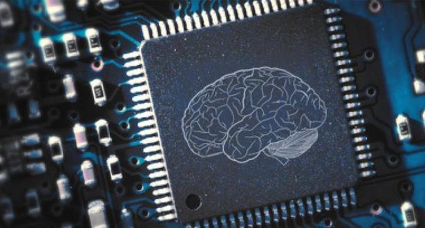 إحداث الشبكة المغربية للذكاء الاصطناعي