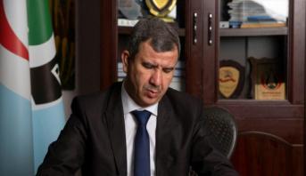Irak: le gouvernement au complet