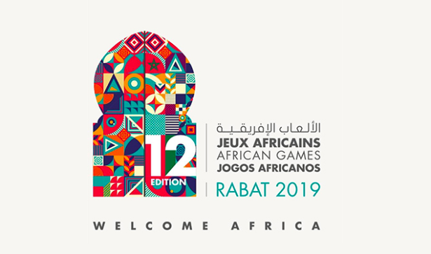Jeux Africains-2019: tableau des médailles au terme de la cinquième journée