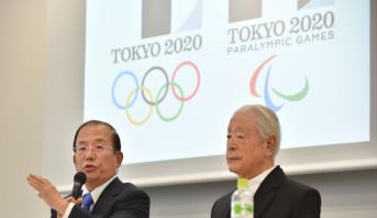 Japon: aucune preuve de corruption dans l'attribution des JO 2020 à Tokyo