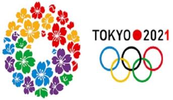 Les JO de Tokyo ouvrent une nouvelle ère dans la lutte antidopage