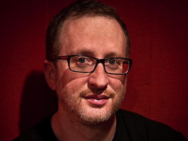 جيمس غراي رئيسا للجنة تحكيم الدورة الـ 17 للمهرجان الدولي للفيلم بمراكش