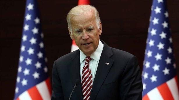 Vaccination anti-covid: Joe Biden annonce le successeur de Moncef Slaoui