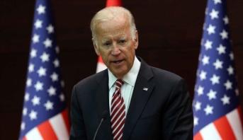 A la veille de son investiture, Biden rend hommage aux 400.000 victimes américaines du Covid-19