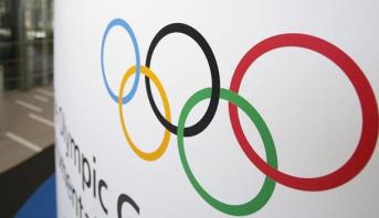 قرار اللجنة الأولمبية الدولية بشأن إيقاف الكويت