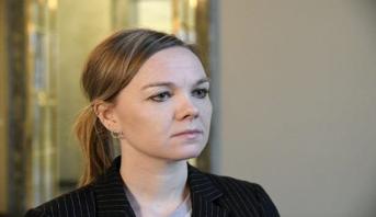 Finlande: démission de la ministre des Finances pour dépense indue d'argent public