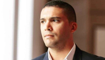 Plusieurs ONG appellent à la libération du correspondant de RSF incarcéré en Algérie