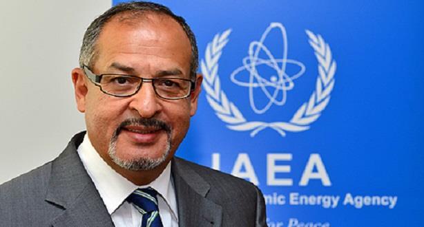 ندوة .. التجربة المغربية في تنظيم الطوارئ الناجمة عن أحداث الأمن النووي