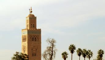 الرفع من عدد المساجد المفتوحة إلى 1388 مسجدا بجهة مراكش آسفي
