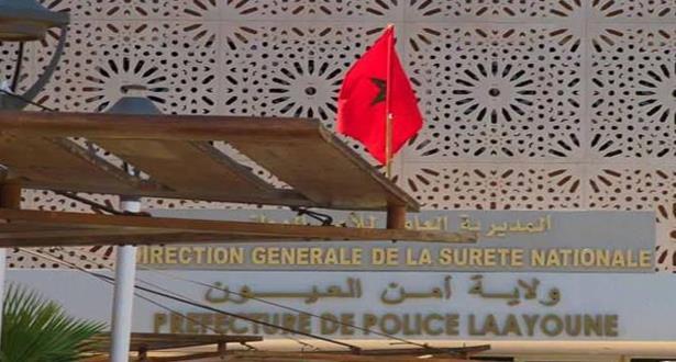 Laâyoune: une fille fauchée mortellement par un véhicule, une enquête est ouverte