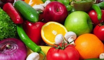 هل ينتقل كورونا عبر المواد الغذائية؟ .. منظمة الصحة توضح