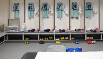 """تشكيلتا ليفربول وبايرن ميونيخ لـ """"موقعة أنفيلد"""" في دوري الأبطال"""