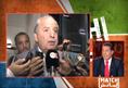 الماتش > أزمة فريق الوداد البيضاوي
