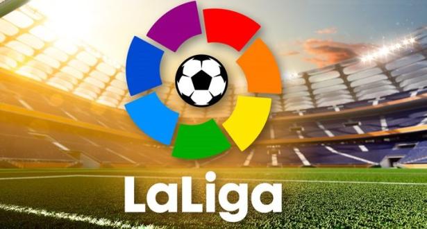 """الليغا .. ريال للتعويض وأتلتيكو لتعزيز الصدارة وبرشلونة للبناء على""""ريمونتادا"""" الكأس"""