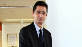 سفير المغرب بموسكو: المغرب ملتزم باحترام وقف إطلاق النار