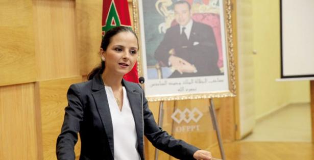 Le Maroc élu à la tête de l'Alliance africaine pour le développement de la formation professionnelle