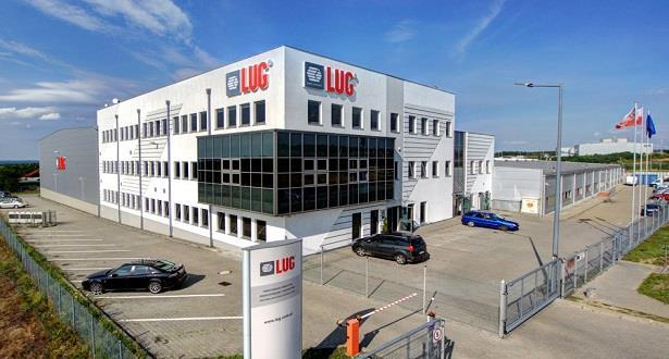 Le géant polonais de l'éclairage public LUG va investir dans les provinces du Sud