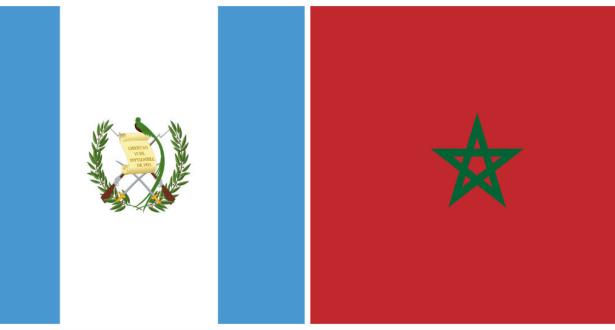 Sahara marocain: le Guatemala exprime son soutien à l'initiative marocaine d'autonomie