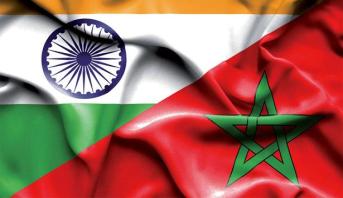 الهند ترحب بعودة المغرب إلى الاتحاد الإفريقي