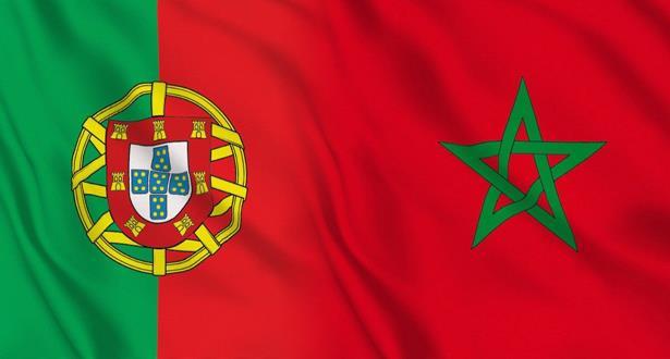 Le Portugal met en valeur la retenue dont a fait preuve le Maroc dans la crise d'El Guerguarat et son attachement au cessez-le-feu