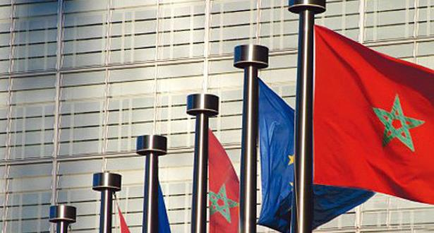 المجلس الإقليمي لوادي الذهب : قرار المحكمة الأوروبية يسير في اتجاه معاكسة المصالح المغربية والأوروبية