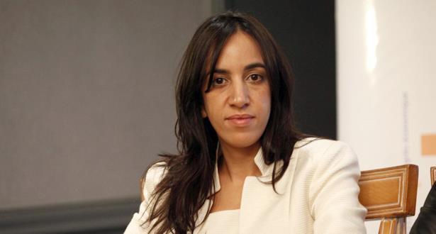 Mbarka Bouaida (RNI) réélue présidente de la région Guelmim-Oued Noun