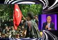 ملف للنقاش  > مظاهرات تركيا