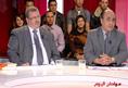 مواطن اليوم > الإدارة العمومية بالمغرب بين جهود التحديث وتطلعات المواطن