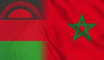 Le Malawi salue l'action «pacifique» et «décisive» du Maroc pour garantir la libre circulation au niveau d'El Guergarat