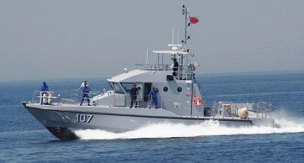 مصدر عسكري: فقدان متدربين اثنين من كوماندوز البحرية الملكية خلال تدريبات بحرية